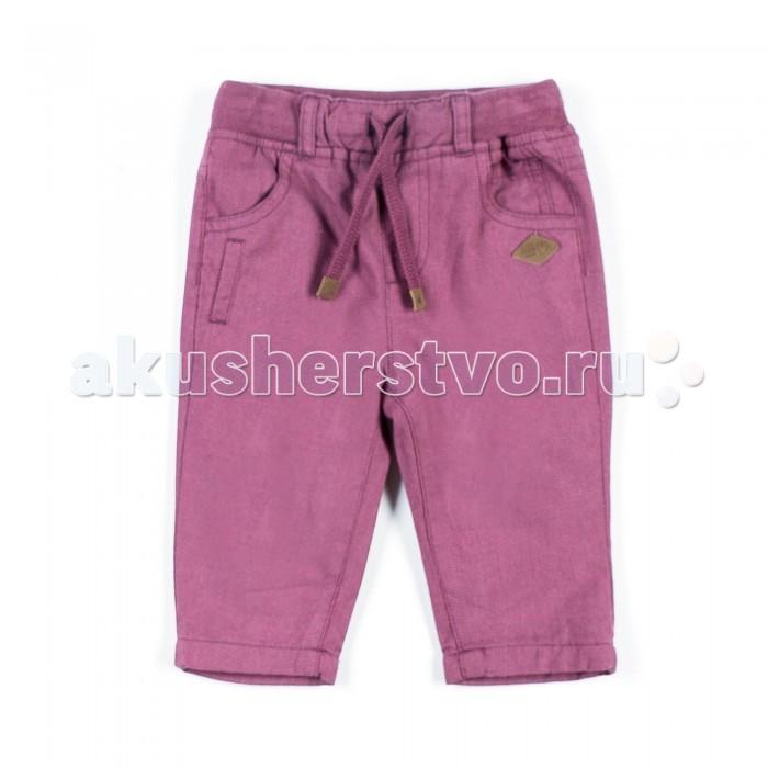 Детская одежда , Брюки, джинсы и штанишки Coccodrillo Брюки для мальчика Up all night арт: 396104 -  Брюки, джинсы и штанишки