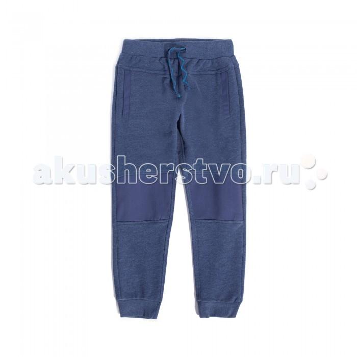 Брюки, джинсы и штанишки Coccodrillo Брюки для мальчика Z17120101ATH Athletics брюки и капр