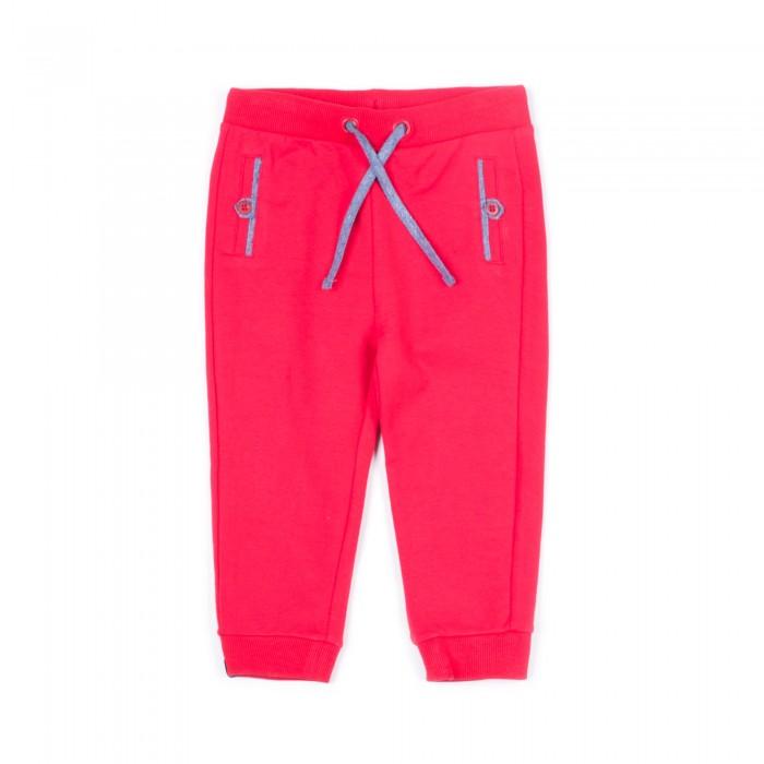 Детская одежда , Брюки, джинсы и штанишки Coccodrillo Брюки для мальчика Z17120102CAT Catronauta арт: 407034 -  Брюки, джинсы и штанишки