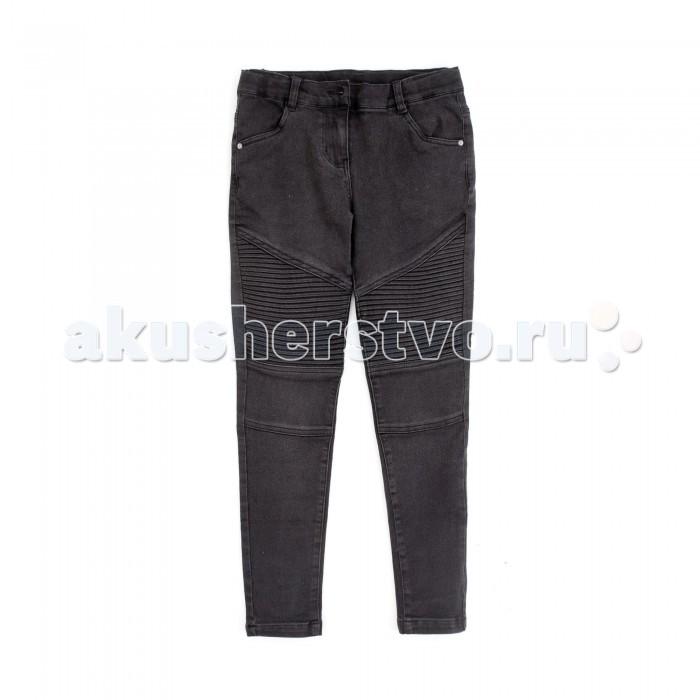 Брюки, джинсы и штанишки Coccodrillo Брюки Find Me