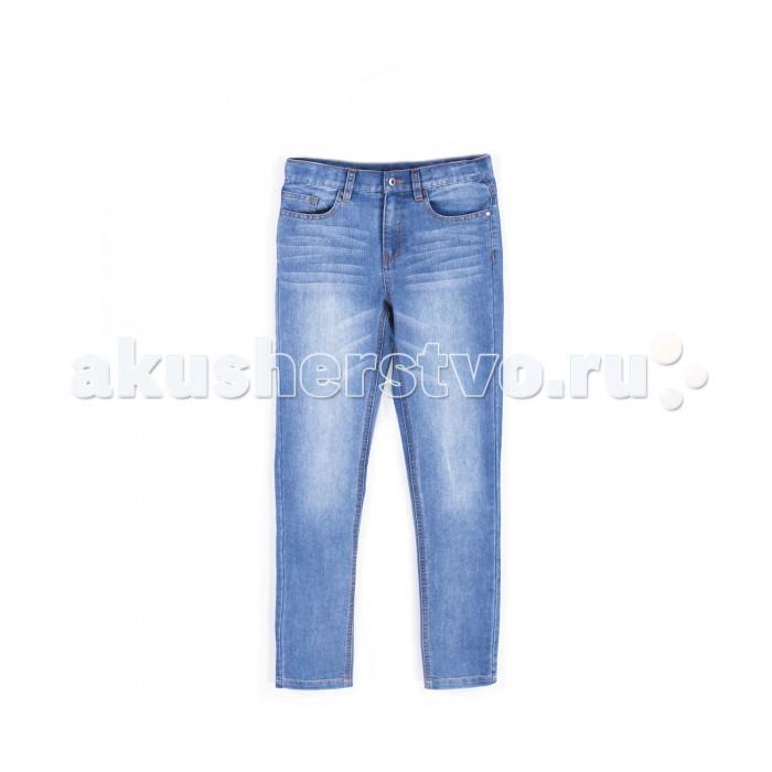 Брюки, джинсы и штанишки Coccodrillo Брюки Japan Forever брюки джинсы и штанишки s'cool брюки для девочки hip hop 174059