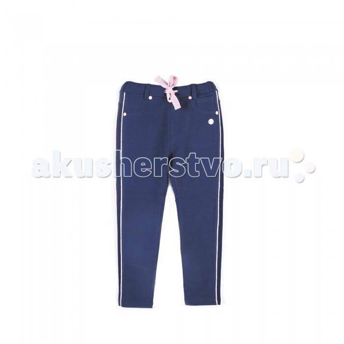 Брюки, джинсы и штанишки Coccodrillo Брюки Magic W18120101MAG брюки джинсы и штанишки coccodrillo леггинсы для девочки mouse j17122602mou 009