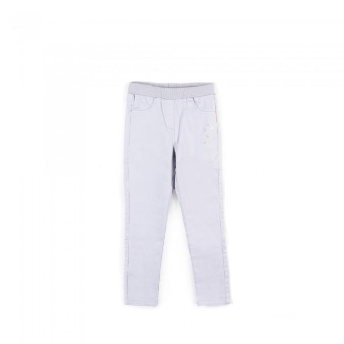 Брюки, джинсы и штанишки Coccodrillo Брюки Magic брюки джинсы и штанишки coccodrillo леггинсы для девочки mouse j17122602mou 009
