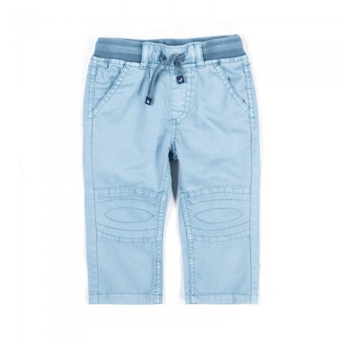 Брюки, джинсы и штанишки Coccodrillo Брюки Mellow Mood