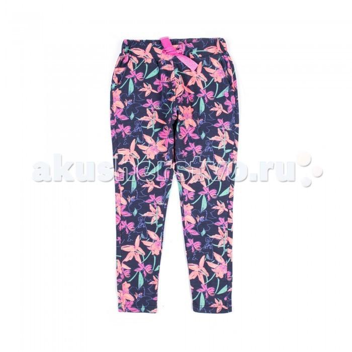 Брюки, джинсы и штанишки Coccodrillo Брюки Pretty & Perfect брюки джинсы и штанишки coccodrillo брюки для девочки horses