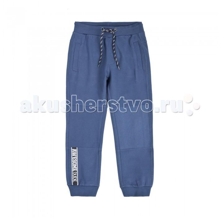 Брюки, джинсы и штанишки Coccodrillo Брюки спортивные Basic Boy спортивные брюки puledro kids спортивные брюки
