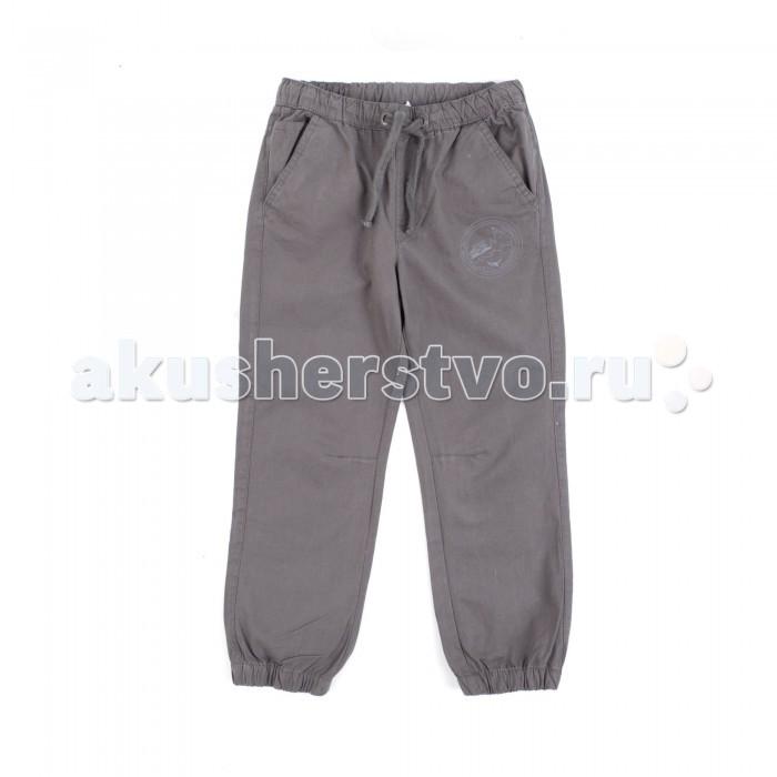 Брюки, джинсы и штанишки Coccodrillo Брюки спортивные Be Different спортивные брюки trespass брюки с карманами