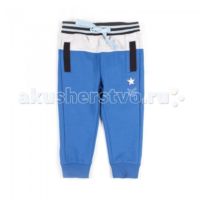 Брюки, джинсы и штанишки Coccodrillo Брюки спортивные для мальчика Aircrew, Брюки, джинсы и штанишки - артикул:505466