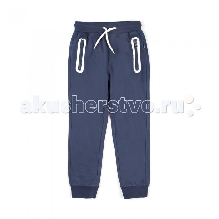 Брюки, джинсы и штанишки Coccodrillo Брюки спортивные для мальчика On My Way брюки джинсы и штанишки coccodrillo брюки для девочки horses