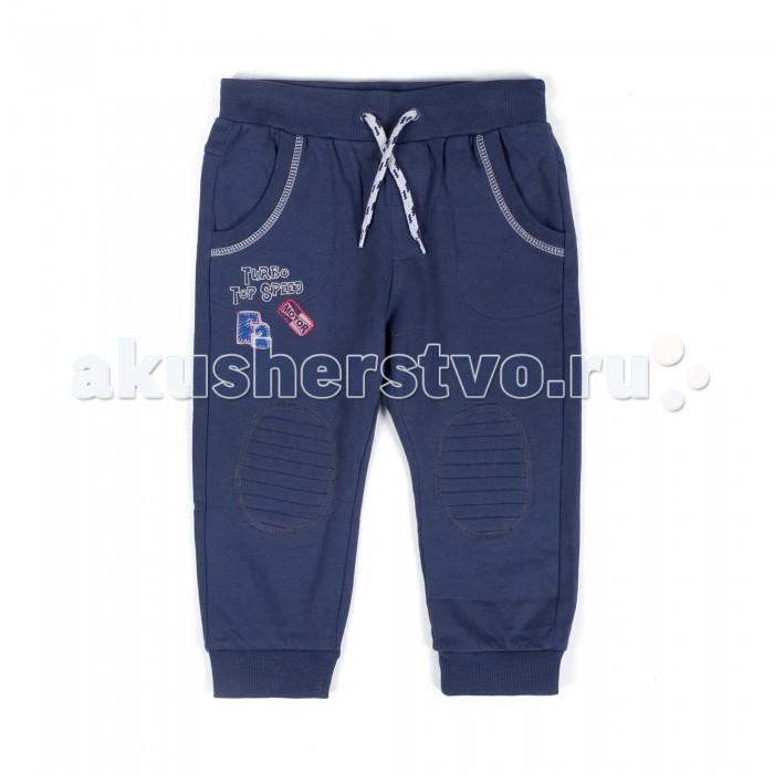 Брюки, джинсы и штанишки Coccodrillo Брюки спортивные для мальчика Top Speed спортивные брюки puledro kids спортивные брюки