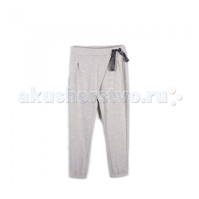 Брюки, джинсы и штанишки Coccodrillo Брюки Stay Cool брюки джинсы и штанишки coccodrillo леггинсы для девочки mouse j17122602mou 009