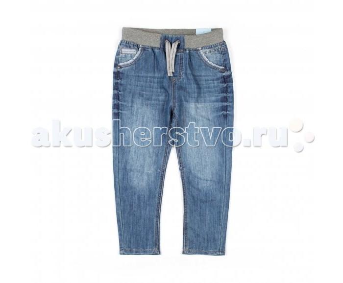 Детская одежда , Брюки, джинсы и штанишки Coccodrillo Джинсы для мальчика W17119108CJB арт: 518616 -  Брюки, джинсы и штанишки