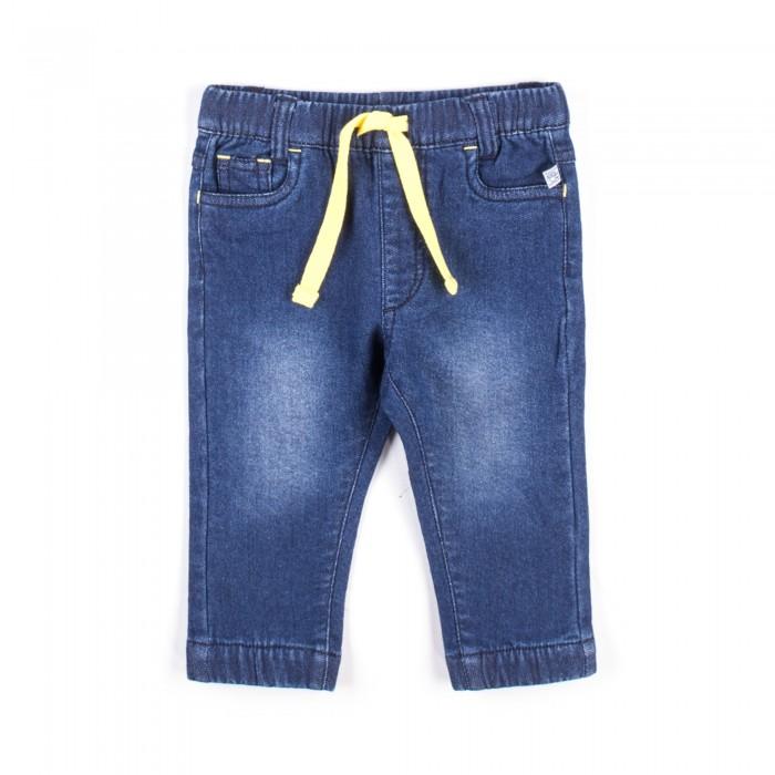 Детская одежда , Брюки, джинсы и штанишки Coccodrillo Джинсы Under the sea арт: 517141 -  Брюки, джинсы и штанишки