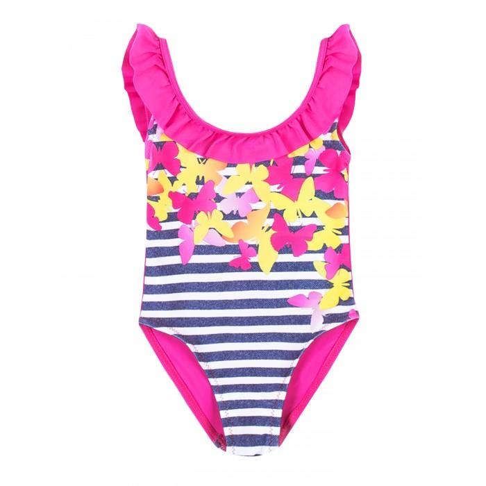 Coccodrillo Купальник Swimming Costumes L18176402SWI