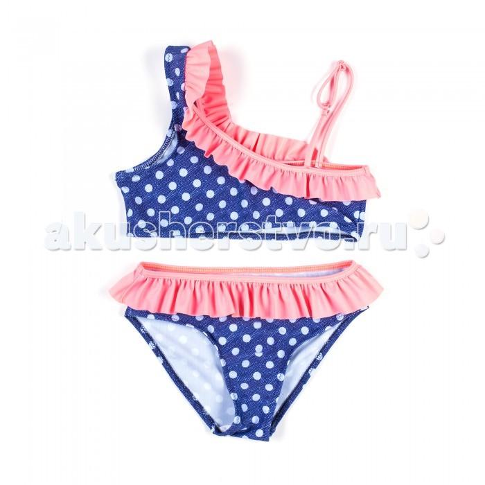 Детская одежда , Купальники и плавки Coccodrillo Купальник Swimming Costumes L18176501SWI арт: 471321 -  Купальники и плавки