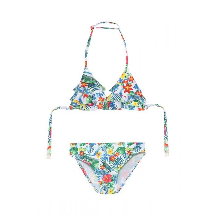 Детская одежда , Купальники и плавки Coccodrillo Купальник Swimming Costumes L18176514SWI арт: 471621 -  Купальники и плавки