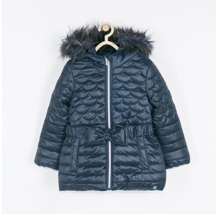 Картинка для Coccodrillo Куртка для девочки Sparkle