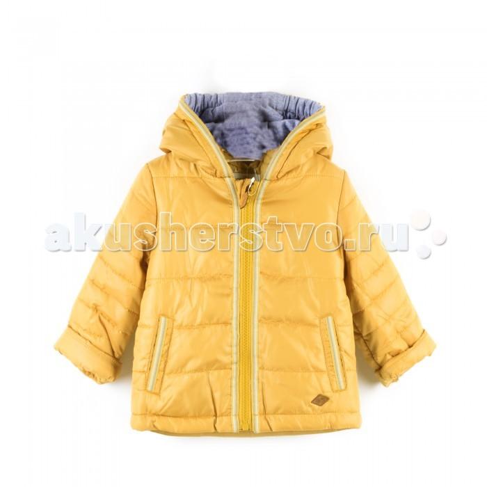 Детская одежда , Куртки, пальто, пуховики Coccodrillo Куртка для мальчика Knight арт: 384074 -  Куртки, пальто, пуховики