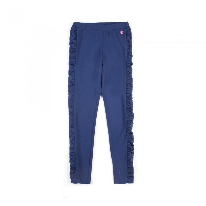 Детская одежда , Брюки, джинсы и штанишки Coccodrillo Леггинсы Chill арт: 543241 -  Брюки, джинсы и штанишки