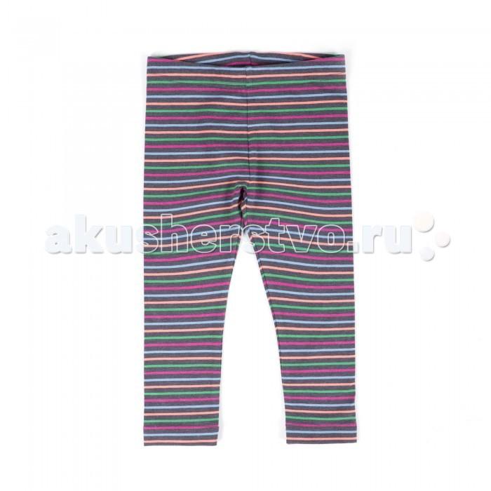 Брюки, джинсы и штанишки Coccodrillo Леггинсы Cool Team детские платья и сарафаны coccodrillo платье cool team