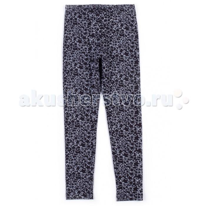 Брюки, джинсы и штанишки Coccodrillo Леггинсы для девочки Basic Girl J17122101BAG-021 брюки джинсы и штанишки coccodrillo леггинсы для девочки mouse j17122602mou 009