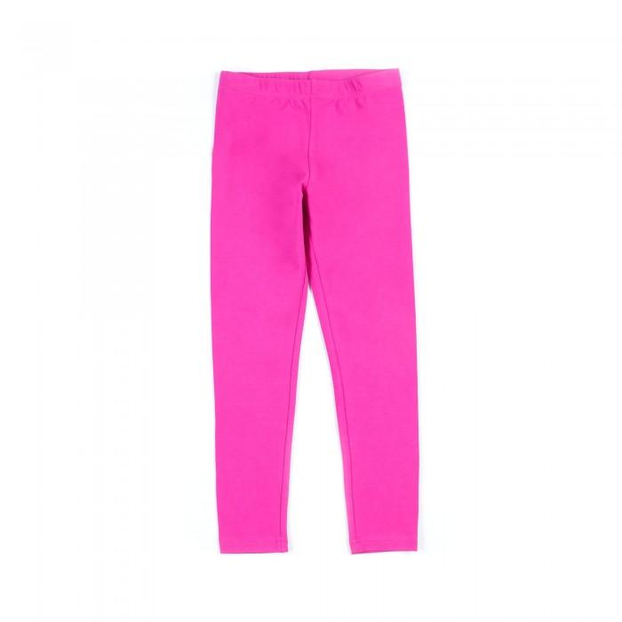 Брюки, джинсы и штанишки Coccodrillo Леггинсы для девочки Basic Girl J17122102BAG-008 леггинсы для девушек