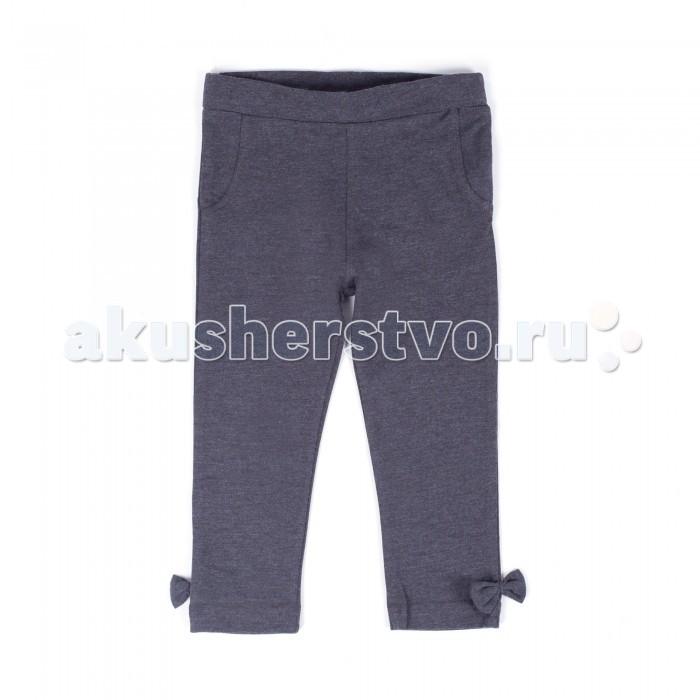 Брюки, джинсы и штанишки Coccodrillo Леггинсы для девочки Cool Team