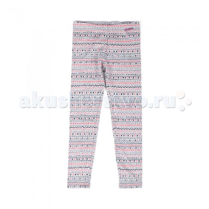 Брюки, джинсы и штанишки Coccodrillo Леггинсы для девочки Milano брюки джинсы и штанишки coccodrillo брюки для девочки horses