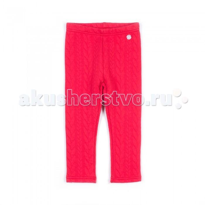 Детская одежда , Брюки, джинсы и штанишки Coccodrillo Леггинсы для девочки Mouse J17122602MOU-009 арт: 410529 -  Брюки, джинсы и штанишки