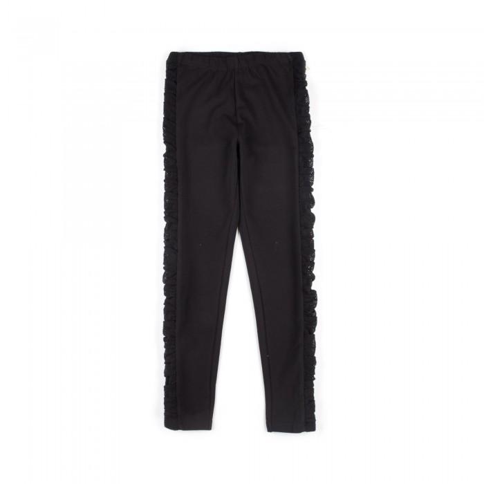 Брюки, джинсы и штанишки Coccodrillo Леггинсы для девочки Pop, Брюки, джинсы и штанишки - артикул:512911