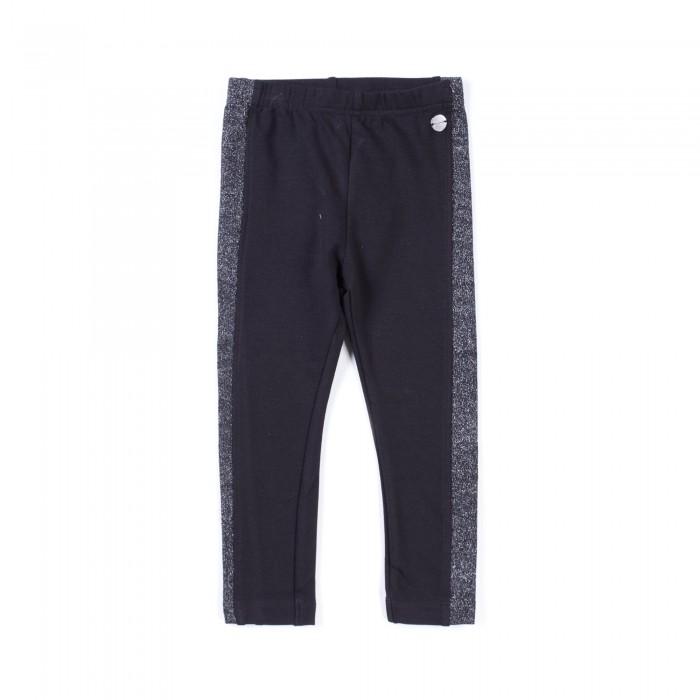 Детская одежда , Брюки, джинсы и штанишки Coccodrillo Леггинсы для девочки Super girl арт: 398949 -  Брюки, джинсы и штанишки