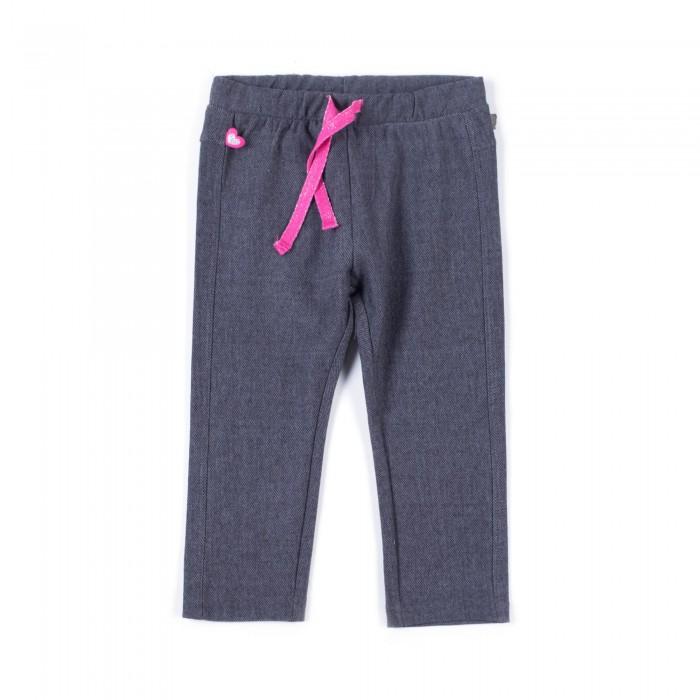 Брюки, джинсы и штанишки Coccodrillo Леггинсы для девочки Sweet heart брюки джинсы и штанишки coccodrillo леггинсы для девочки sweet things