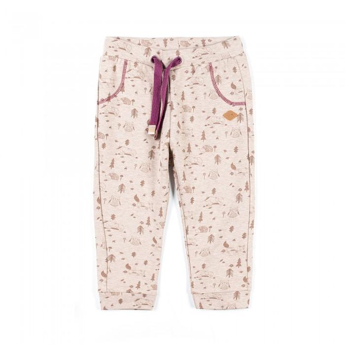 Детская одежда , Брюки, джинсы и штанишки Coccodrillo Брюки для девочки Up all night арт: 407934 -  Брюки, джинсы и штанишки
