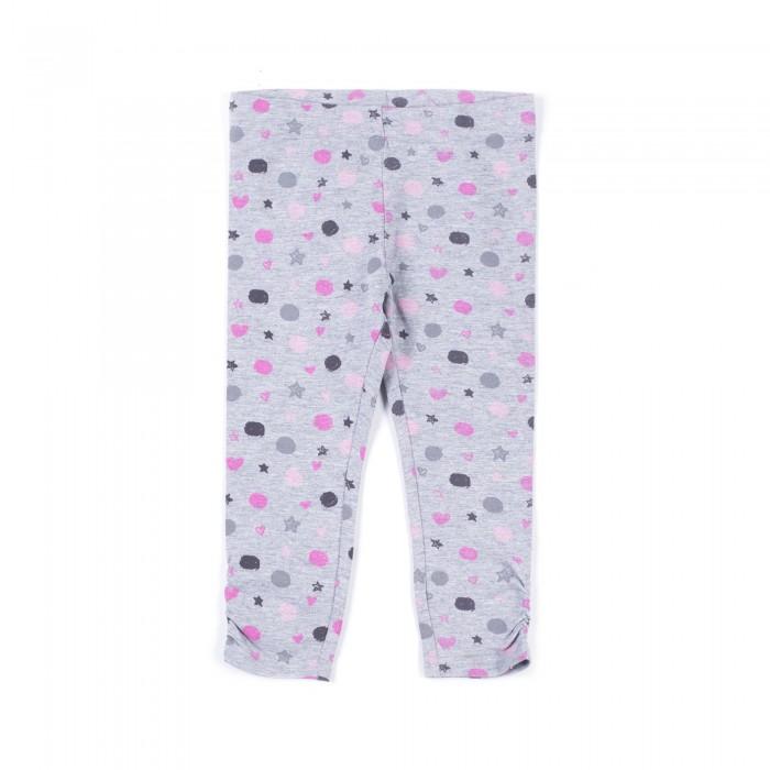 Брюки, джинсы и штанишки Coccodrillo Леггинсы для девочки Z17122102SWE Sweet heart брюки джинсы и штанишки coccodrillo брюки для девочки horses