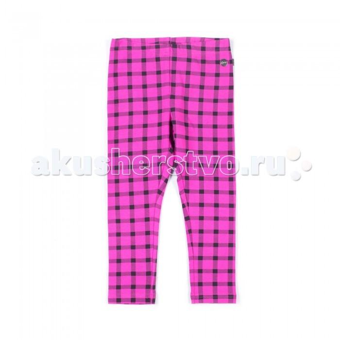 Брюки, джинсы и штанишки Coccodrillo Леггинсы для девочки Z171221A2SUP Super girl брюки джинсы и штанишки coccodrillo леггинсы для девочки sweet things