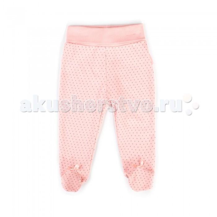 Ползунки Coccodrillo Леггинсы Sweet Mouse брюки джинсы и штанишки coccodrillo леггинсы для девочки mouse j17122602mou 009