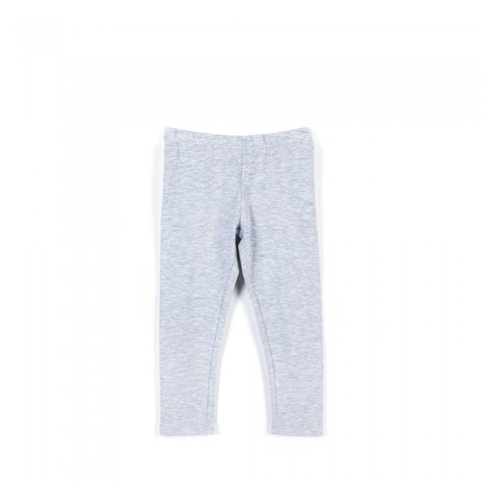 где купить Брюки, джинсы и штанишки Coccodrillo Легинсы Basic Girl W181221A2BAG по лучшей цене