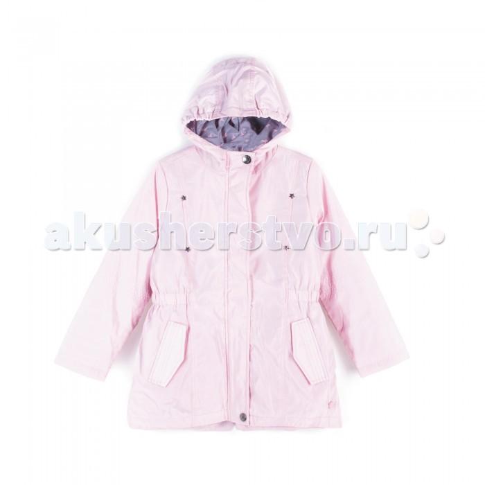 Куртки, пальто, пуховики Coccodrillo Парка Magic парка homebase homebase ho014emxmr49