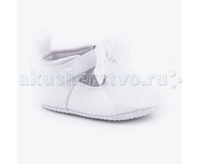 Обувь и пинетки Coccodrillo Пинетки для девочки Shoes 3 Z18224102SH3 new hot sale children shoes comfortable breathable sneakers for boys anti skid sport running shoes wear resistant free shipping
