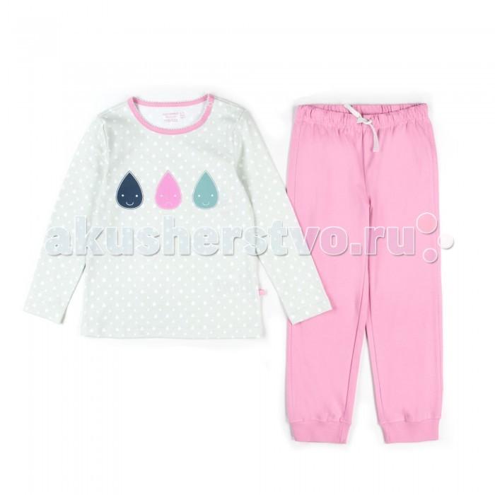 Детская одежда , Пижамы и ночные сорочки Coccodrillo Пижама Pajamas W18448101PJS арт: 547376 -  Пижамы и ночные сорочки