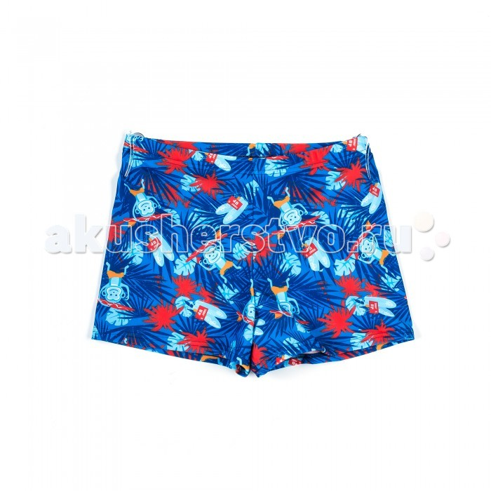 Детская одежда , Купальники и плавки Coccodrillo Плавки Swimming Costumes L18176205SWI арт: 471696 -  Купальники и плавки