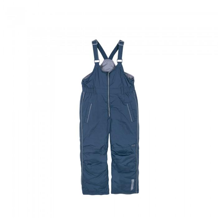 Купить Зимние комбинезоны и комплекты, Coccodrillo Полукомбинезон для мальчика Winter time Z18119211WIN-009