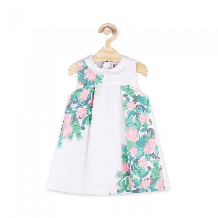 Детские платья и сарафаны Coccodrillo Сарафан Cactus, Детские платья и сарафаны - артикул:517381