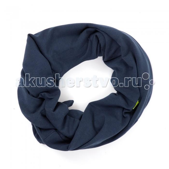 Варежки, перчатки и шарфы Coccodrillo Шарф для мальчика Run варежки  перчатки и шарфы jollein шарф confetti knit