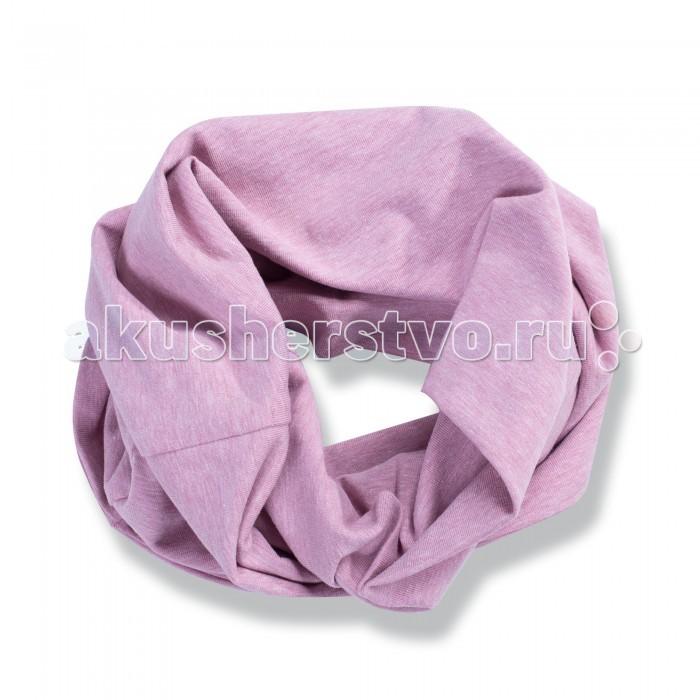 Варежки, перчатки и шарфы Coccodrillo Шарф-хомут для девочки Lips варежки  перчатки и шарфы jollein шарф confetti knit