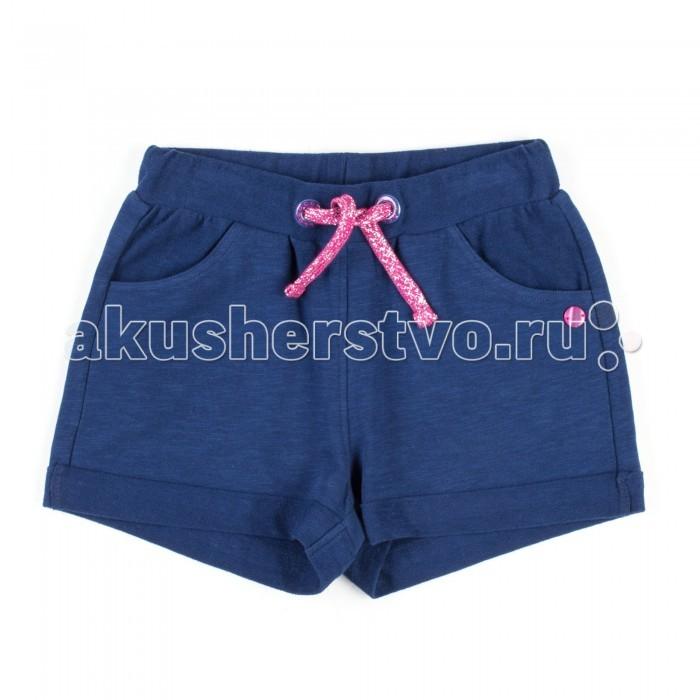 Детская одежда , Шорты и бриджи Coccodrillo Шорты Chill арт: 543221 -  Шорты и бриджи
