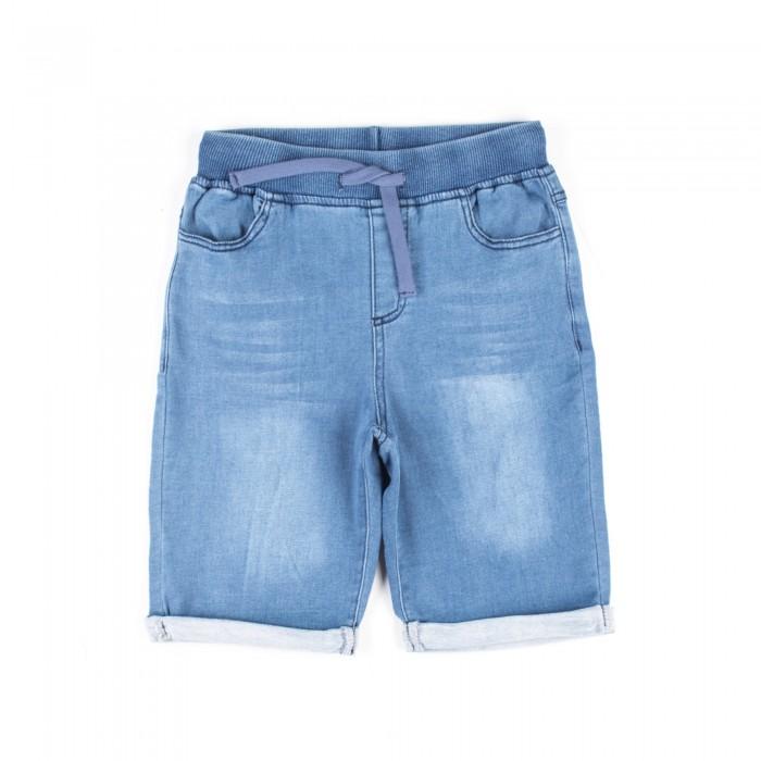 Детская одежда , Шорты и бриджи Coccodrillo Шорты Wild One арт: 517126 -  Шорты и бриджи