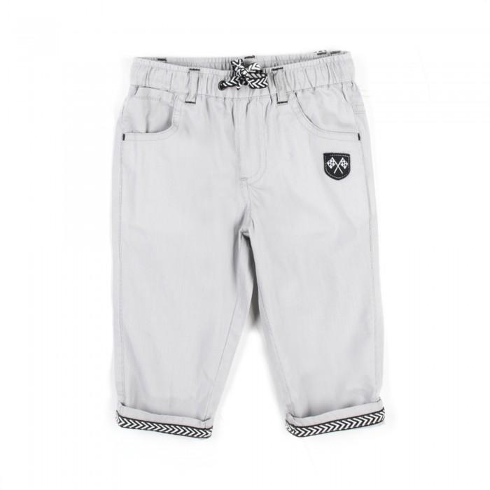 Детская одежда , Брюки, джинсы и штанишки Coccodrillo Штанишки Bip Bip арт: 516291 -  Брюки, джинсы и штанишки