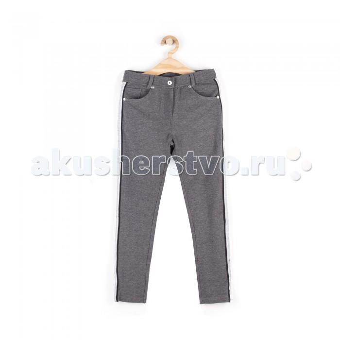 Брюки, джинсы и штанишки Coccodrillo Штанишки для девочки Magical брюки джинсы и штанишки coccodrillo леггинсы для девочки mouse j17122602mou 009
