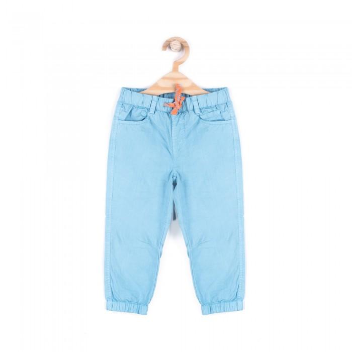 Детская одежда , Брюки, джинсы и штанишки Coccodrillo Штанишки Summer Survival арт: 516506 -  Брюки, джинсы и штанишки
